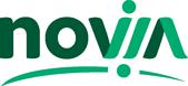 Noviia - Web Agency specializzata in realizzazione siti web, ecommerce, intranet e gestionali, applicazioni, SEO