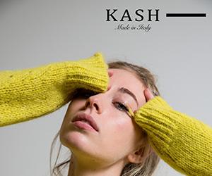 Kash Cashmere