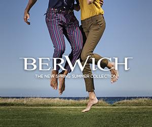 Berwich