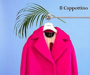 IlCappottino