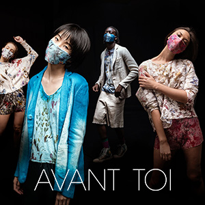 Avant Toi