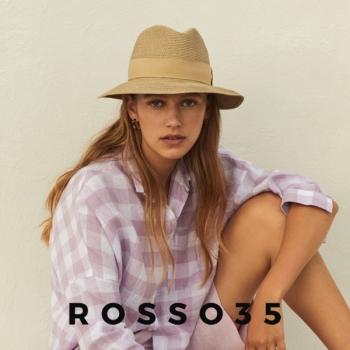 Rosso35