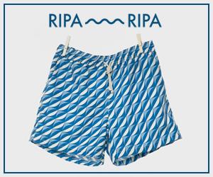 Ripa Ripa