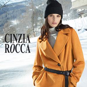 Cinzia Rocca