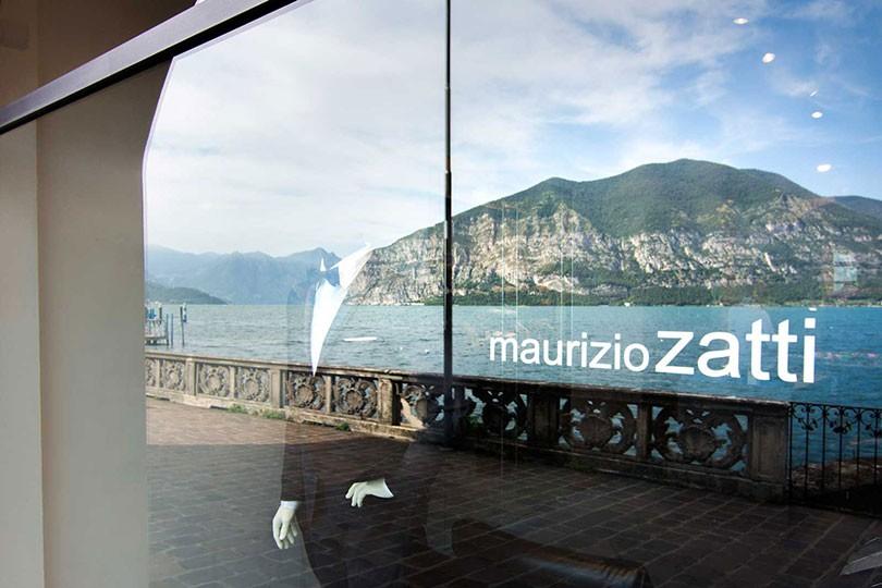 Maurizio Zatti