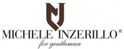 Michele Inzerillo for Gentleman