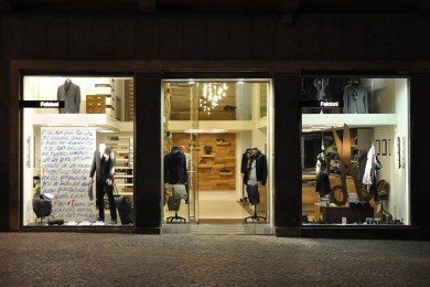 Negozi di abbigliamento: Swims   Swims Store Locator