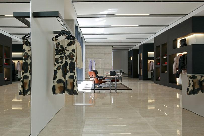 Eraldo - Clothing store in Ceggia | YourShoppingMap.com