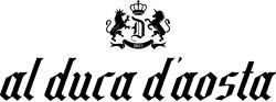 Al Duca D'Aosta Venezia