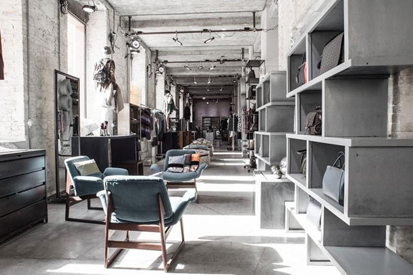 Donne Concept Store