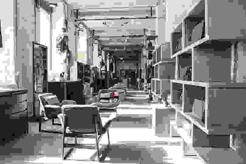 Donne Concept Store Cagliari