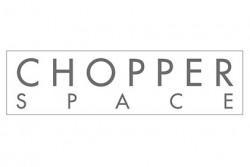 Chopper Space