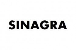 Sinagra