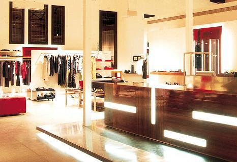 Maurizio Collection Bazzano