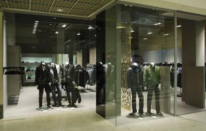 Maurizio Collection