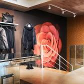 pretty nice 29da5 07db4 Negozi di abbigliamento: Napapijri | Napapijri Store Locator ...
