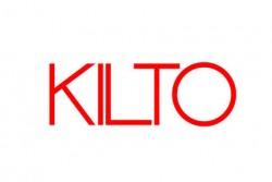 Kilto