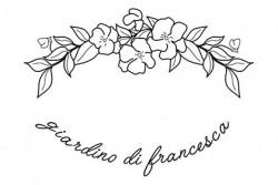 Giardino di Francesca