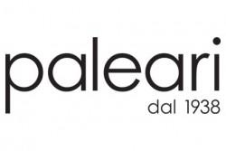 Paleari_dal 1938