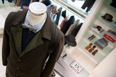Vela Shop Cagliari