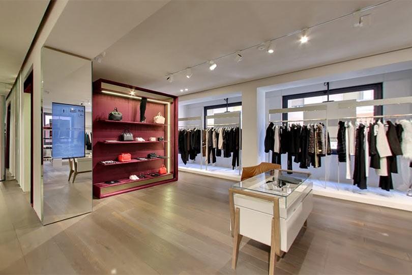 Deliberti Abbigliamento Uomo Donna a Napoli   ShoppingMap.it