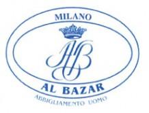 Al Bazar