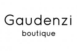 Spot Gaudenzi