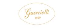 Guerciotti