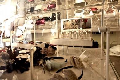 ugg stivali donna romano boutique