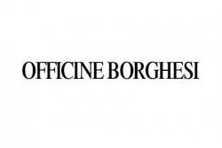Officine Borghesi