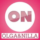 Olga e Nilla