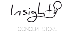 Insight Concept Store