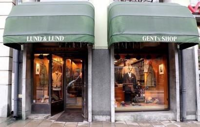 Lund & Lund