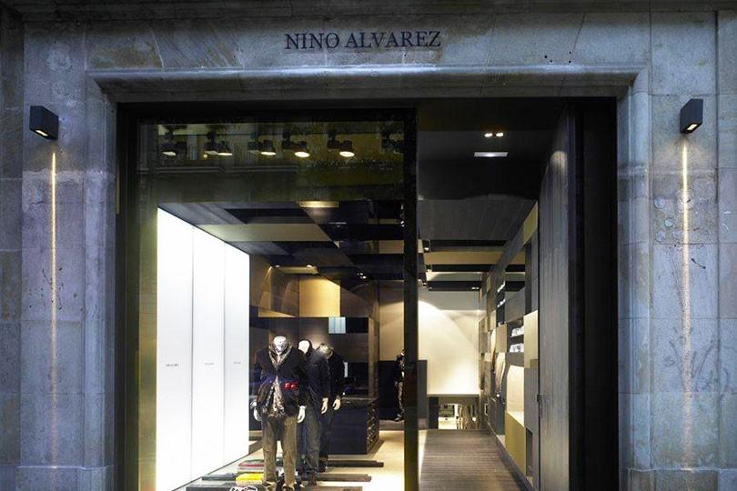 Nino Alvarez Muntaner