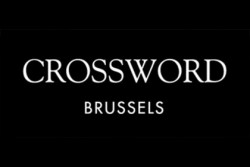 Crossword Classic Collection