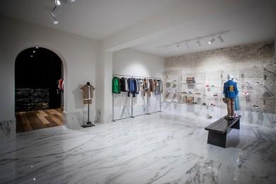 Negozi di abbigliamento: Tommy Hilfiger | Tommy Hilfiger