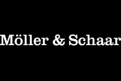 Moeller & Schaar