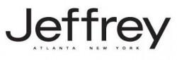 Jeffrey New York