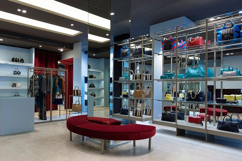Coltorti San Benedetto del Tronto - Clothing store in San ...