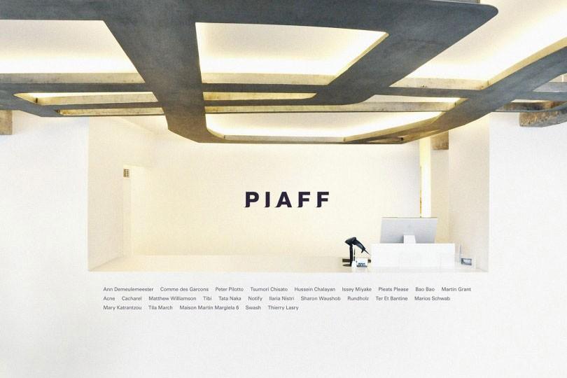 Piaff