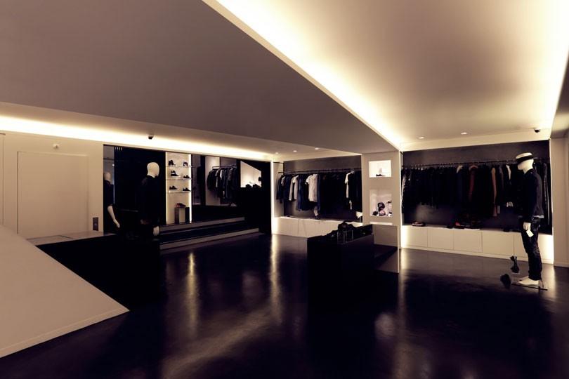 L\'Espionne Homme - Clothing store in Paris | YourShoppingMap.com