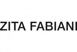 Zita Fabiani