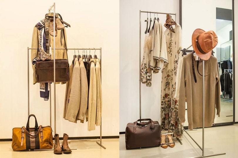boutique outlet nessuna tassa di vendita stili classici nike