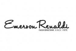 Emerson Renaldi
