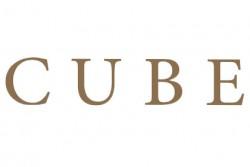 Cube Menswear