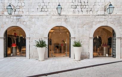 Maria Store Dubrovnik