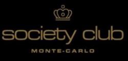 Society Club