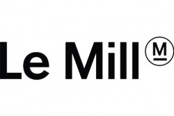 Le Mill