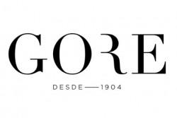 Gore Murcia Mujer