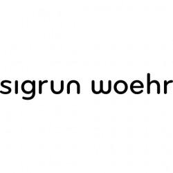 Sigrun Woehr